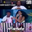 Berry Black Ft Gnako - Ntachoka