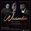 Heri Muziki Ft. Mr Paul & Mwana FA - Waambie