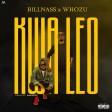 billnass x whozu - kwa leo