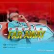 hadkid - far away