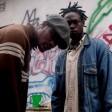 Chindo Feat Jcb & Chakalito (Tongwe Recs) - naposmama Kwenye Haki