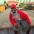 SAIGON - MSALITI Feat RADO & GEEZ MABOV