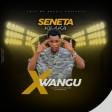 Seneta Kilaka - X wangu
