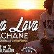 Tuachane-Lava-Lava