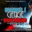 Swahili Genge - Timu Mtoko