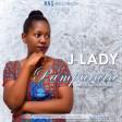 J Lady - Pampalala