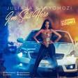 Juliana Kanyomozi - I'm Still Here