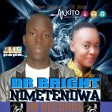 Dr.Bright-Nimetendwa