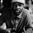 JCB feat Joh Makini, Nakaaya & G Nako - Arusha Remix (Prod By Lamar)