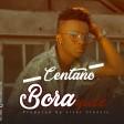 CENTANO - BORA YULE