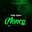 Dully sykes - Nancy