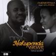 chemataka ftgalatone - nakupenda wewe