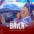 Malaika - Baila