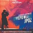 J Poz - Uwepo Wako