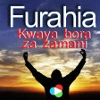 Kijitonyama - Simbanga