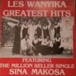 Les Wanyika - Dai lako