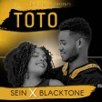 sein ft black tone - toto