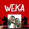 FANY & G NAKO - WEKA (INSTRUMENTAL)_BEAT