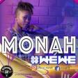 Monah - Wewe