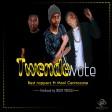 best rapperz ft moni centrozone - twende wote