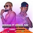 midola ft kipara boy - msamvu