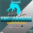 White LOVE - UMELICHOKOZA