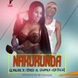 Q MAN Ft. DNS, Suma rider - NAKUKUNDA