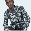 Phares Malwega - Uwasamehe