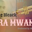 FOR THE BLEACK - Bora mwanzo