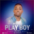 Jay Gold - Play Boy