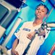 Country Boy - Macho Mbele
