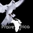 Kwaya Ya Uinjilisti Arusha -- Kengele Za Christmas