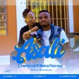 Chemical Ft. Beka Flavour - Asali