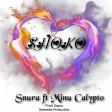 snura feat minu calytpo - shoko