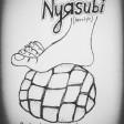 Nacha - Nyasubi