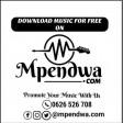 Stereo Singasinga - Uhalisia | Mpendwa.com