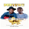 Email Star Ft Nuh Mziwanda - Penyewe