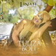 Linah - tuliza boli