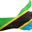 MH.Nape Nnauye feat.Logic,Magic,Shadrak & Malisa - Tanzania Yetu