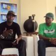 AY &  Mwana FA Ft. Q.Chillah - Asubuhi