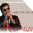 Akil The Brain- Mashallah
