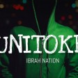 Ibrah Nation - Unitoke