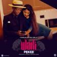 Young Killer Msodoki Ft. Dela - Wakipekee