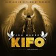 joh maker - kifo