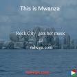 Hussein Machozi - Utaipenda feat Joh Makini