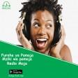 Mloco Marleytune - Usione Shaka