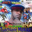 Ancy  Mkasai -Tuachiane Makazi