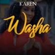 Karen - Washa