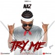 naz - try me