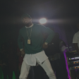 Sirleh feat Noorah - Mwana FA - Kazi Za ATM